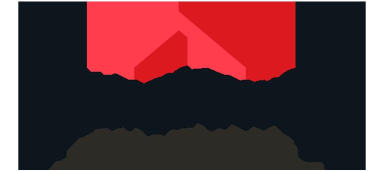 Santiago Pereyra Propiedades